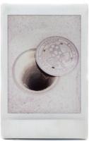 http://www.nfcallaway.com/files/gimgs/th-10_Polaroid_ManholeOpen-web.jpg