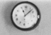 http://www.nfcallaway.com/files/gimgs/th-6_15-Reloj.jpg